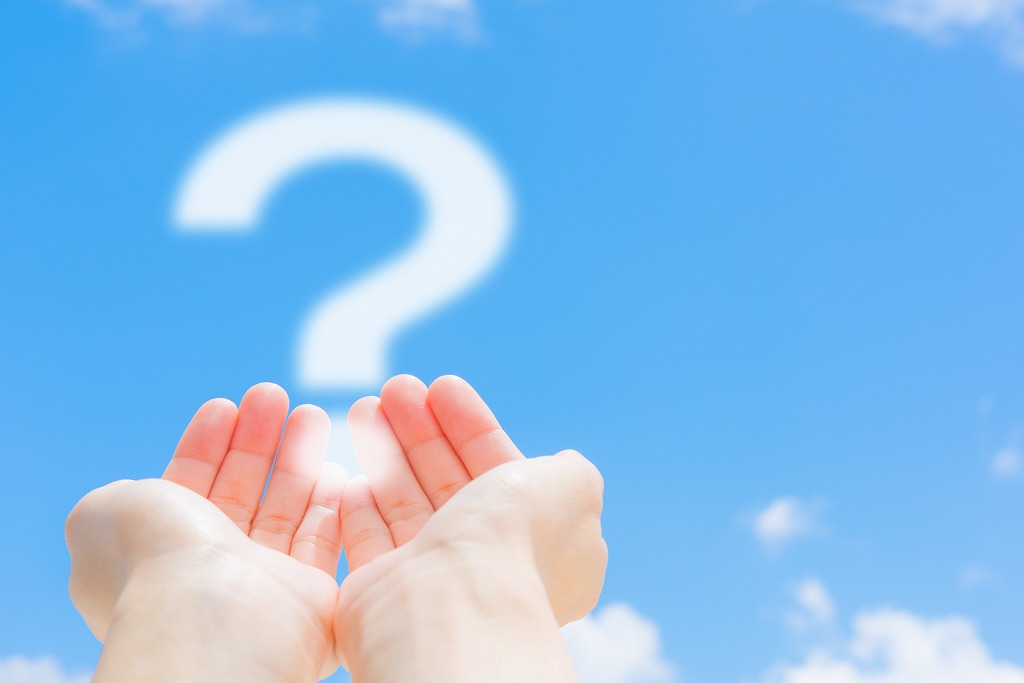 求職者の方必見!武市運輸への質問にお答えします!